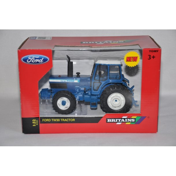 Ford TW30