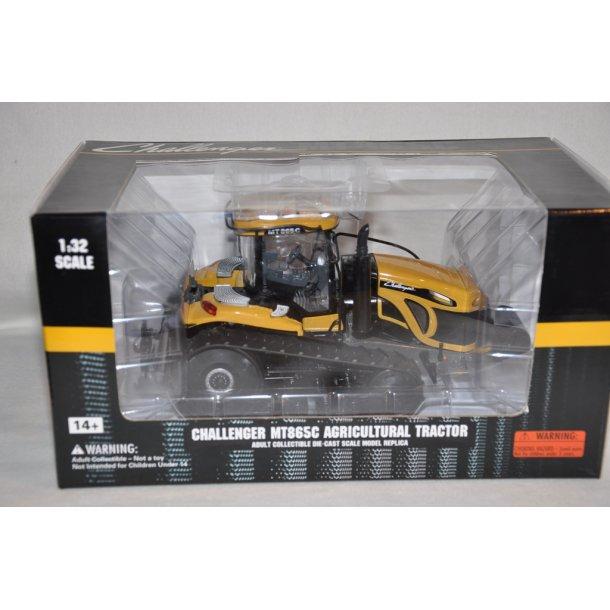 Challenger MT865c
