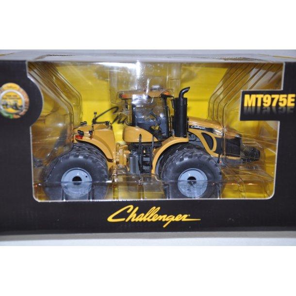 Challenger MT975E