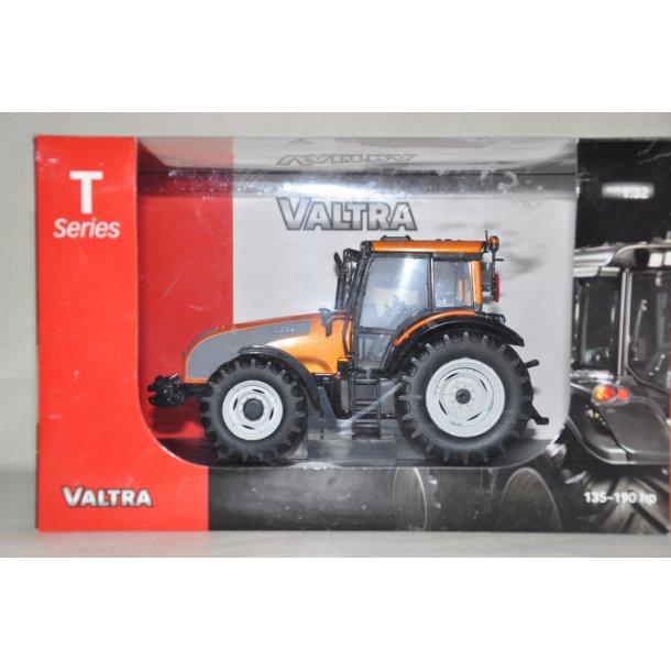 Valtra T series 2008 Bernstein metallic